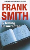 Killing Resurrected