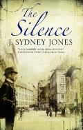 The Silence (Viennese Mysteries)