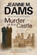 Murder at the Castle (Dorothy Martin Mysteries)