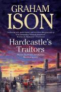 Hardcastle's Traitors