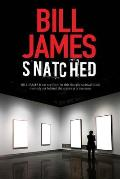 Snatched: A British Black Comedy