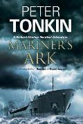 Mariner's Ark: A Nautical Adventure