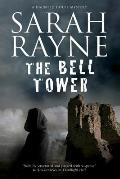Nell West and Michael Flint Haunted House Story #6: Bell Tower: A Haunted House Mystery