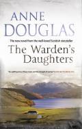 Warden's Daughters