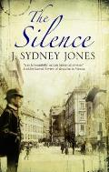 The Silence (Large Print) (Viennese Mysteries)