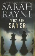 The Sin Eater (Large Print)