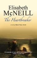Heartbreaker (Large Print) Cover