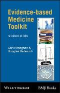 Evidence Based Medicine Toolkit