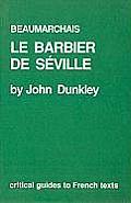 Beaumarchais: Le Barbier de Seville