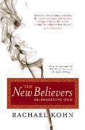 New Believers Reimagining God