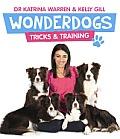 Wonderdogs: Tricks and Training