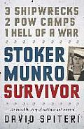 Stoker Munro Survivor