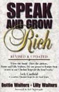 Speak and Grow Rich, Revised and Expanded