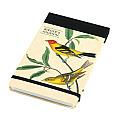 Audubon Birders Journal