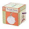 The Little Prince 42 Piece Puzzle