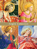 Angels Card Collection