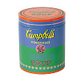 Andy Warhol Soup Can Green 200 Piece Puzzle