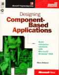 Designing Component Based Applications