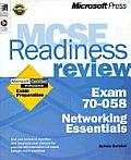 MCSE Readiness Exam 70 058 Networking Es
