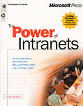 The power of intranets