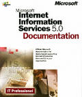 Microsoft Internet Information Server 5.0 Documentation