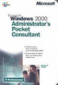 Microsoft Windows 2000 Administrators Pocket Re