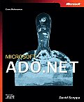 ADO.NET Core Reference