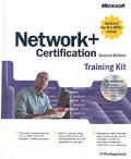 Network+ Certification Training Kit 2ND Edition