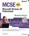 Windows XP Professional Readines Review