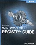 Microsoft Windows XP Registry Guide (Bpg-Other)