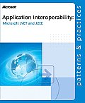 Application Interoperability