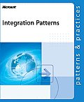 Integration Patterns