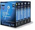 MCSE 2003 Core Requirements Training Kit
