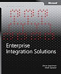 Enterprise Integration Solutions (DV-Professional) Cover