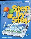Laptops & Tablet Pcs With Microsoft Windows Xp