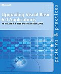 Upgrading Visual Basic 6.0 Applications to Visual Basic .Net and Visual Basic 2005: