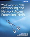Windows Server 2008 Networking and Network Access Protection
