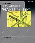 I M Wrights Hard Code 1st Edition