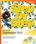 Microsoft?? Expression?? Web Step by Step