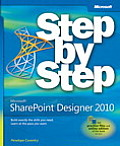 Microsoft SharePoint Designer 2010