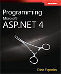 Programming Microsoft Asp. Net 4 (11 Edition)