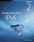 Understanding IPv6