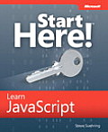 Start Here! Learn JavaScript