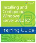Training Guide: Installing and...