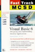 Visual Basic 6: Exam 70-176