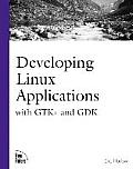 Developing Linux Applications