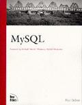 MySQL 1st Edition