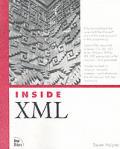 Inside Xml 1st Edition