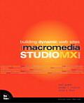 Building Dynamic Web Sites with Macromedia Studio MX 2004
