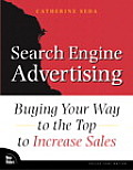 Search Engine Advertising Buying Your Way to the Top to Increase Sales